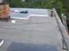 Zateplení střechy Beroun